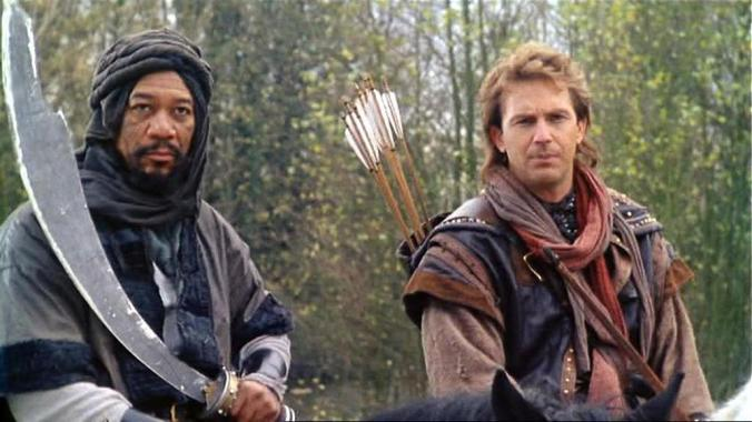 robin_hood_prince_of_thieves_1991_5